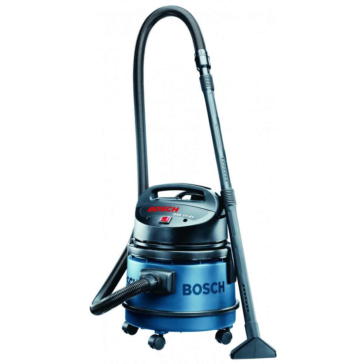 bosch wet dry vacuum cleaner gas 11 21 vacuum cleaners. Black Bedroom Furniture Sets. Home Design Ideas