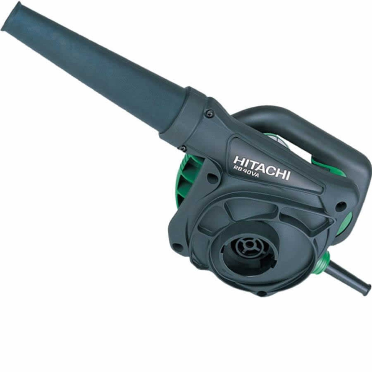 Power Tools Product : Hitachi blower rb va others power tools products