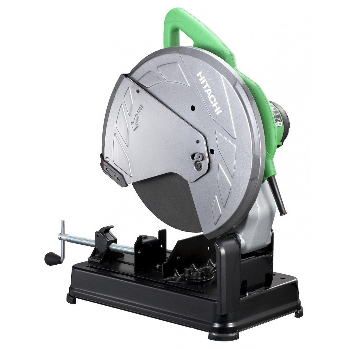 hitachi machine