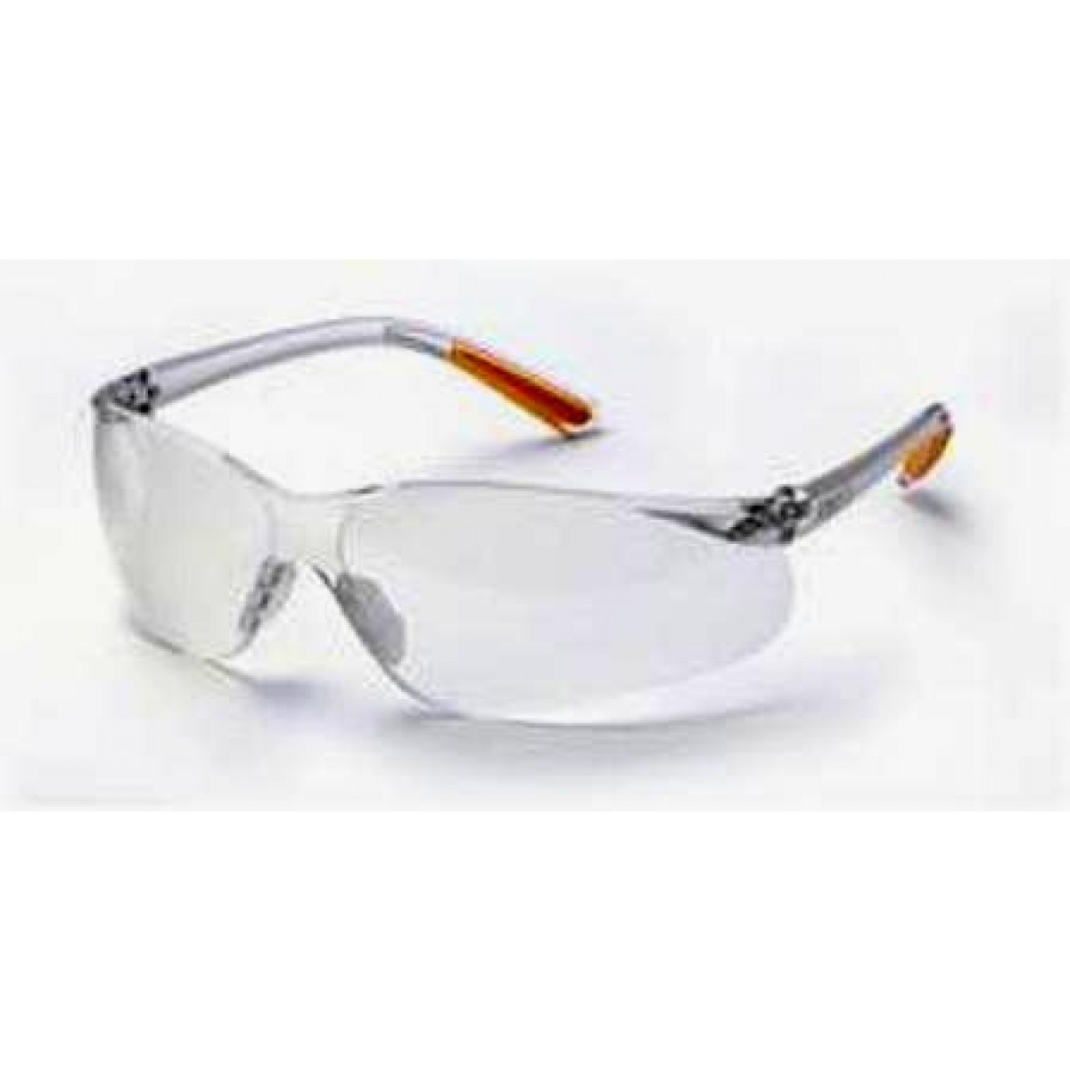 Kings DIVISA Lightweight & Frameless - KY2221 (clear ...