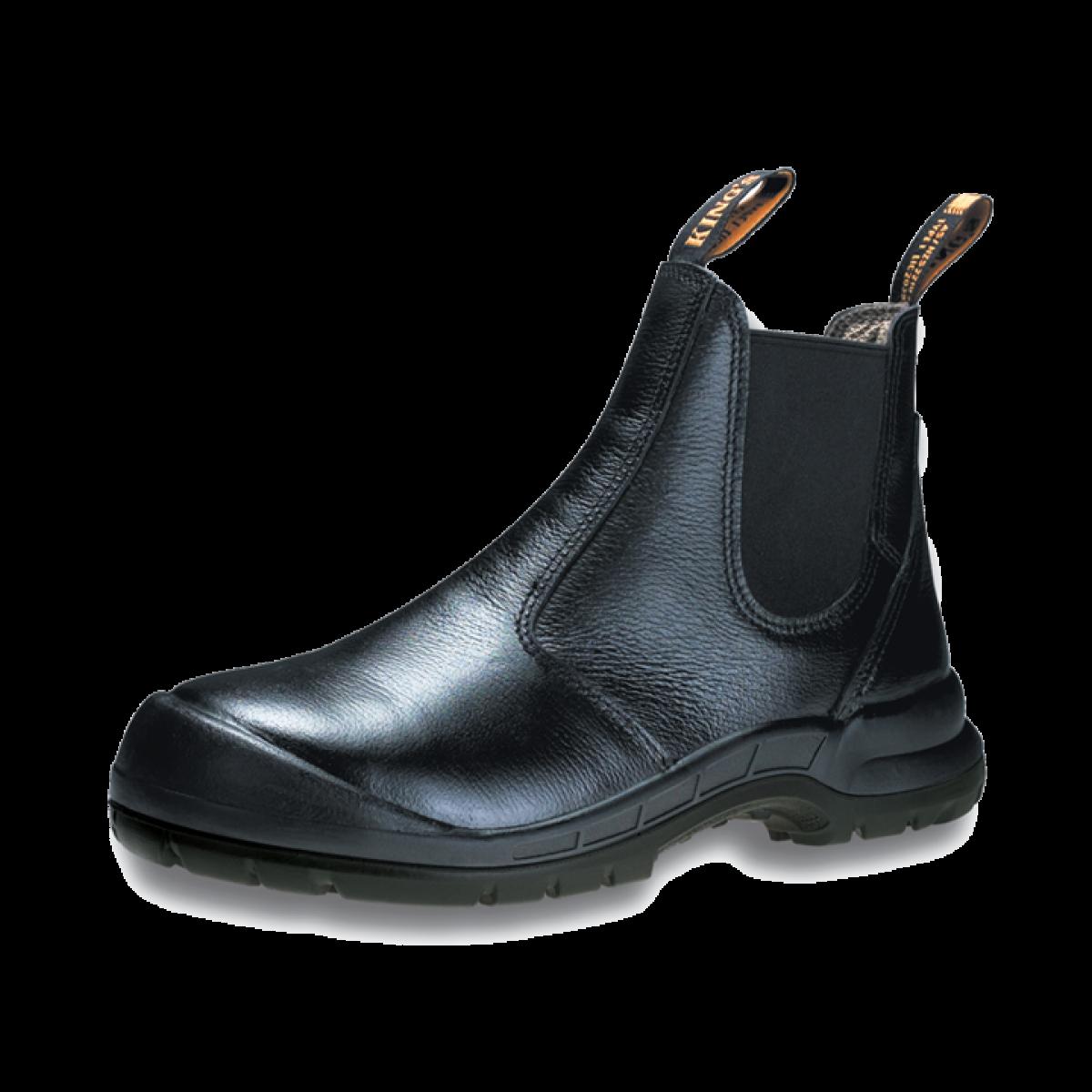 2e422235f4f4 Kingu0026 39 s Safety Shoe KWD706 - Men - Safety Footwear - Safety .