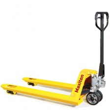MAXITON PALLET TRUCK CBY-AC3.0