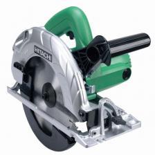 Cutting / Sawing