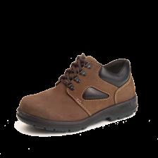 Footwear-Speciality