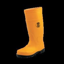 Foowear-PVC Boot