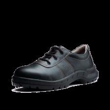 Footwear-Men