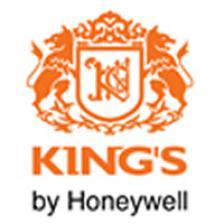 King's Eyewear