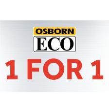 Osborn 1 For 1