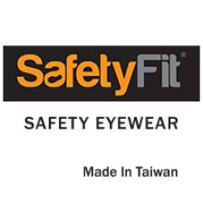 SafetyFit