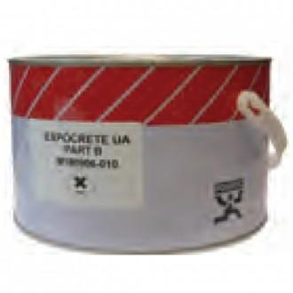 FOSROC HYDROPLUG 4.5 KG