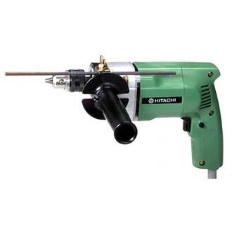 Hitachi Drills DUT13