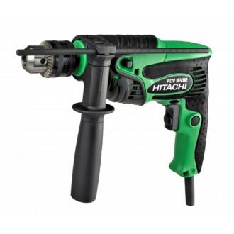Hitachi Impact Drill FDV16VB2