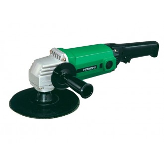 Hitachi Sander Polisher SAT180