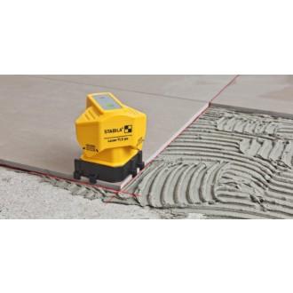 Stabila Floor Line Laser FLS90 Set