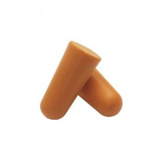 KCP H10 Uncorded Disposable Earplugs