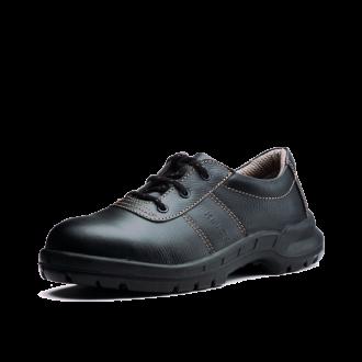 King's Safety Shoe KWS800
