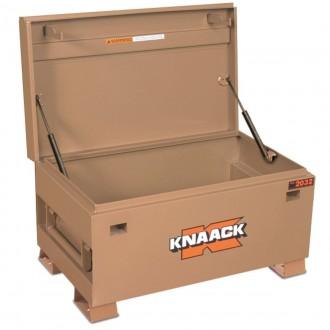 """Knaack 2032AZ Classic Chest 32""""x19""""x18-1/4"""""""
