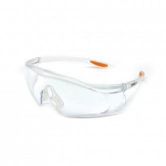 SafetyFit Eyewear SS151