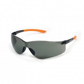 SafetyFit Eyewear SS222