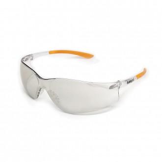 SafetyFit Eyewear SS223