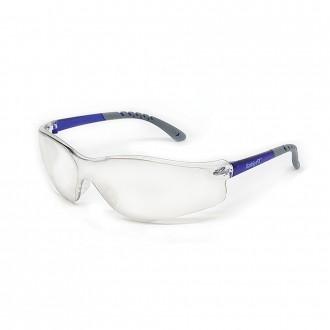 SafetyFit Eyewear SS9281