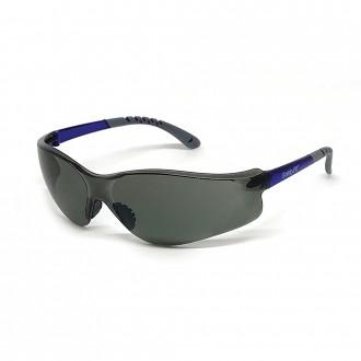 SafetyFit Eyewear SS9282