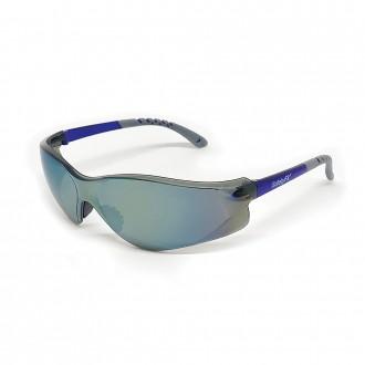 SafetyFit Eyewear SS9284