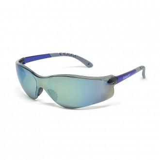 SafetyFit Eyewear SS9285