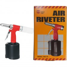 SRC AIR RIVETER SRC-56 (FOR ALL MATERIAL)
