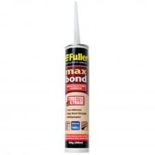 MAXBOND SEALANT 320 GM