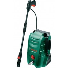 Bosch High Pressure Cleaner AQT 33-10
