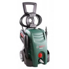 Bosch High Pressure Cleaner AQT 35-12 PLUS