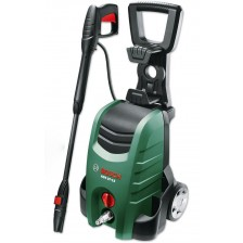 Bosch High Pressure Cleaner AQT 37-13 PLUS