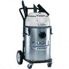 ALIGN WET & DRY VACUUM CLEANER SPCE-1060