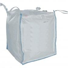JUMBO SAND BAG -1TON