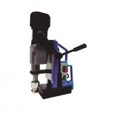MAGNETIC DRILL MACHINE 230V NB250