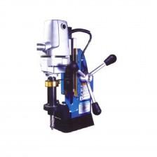MAGNETIC DRILL MACHINE 230V HMD-938