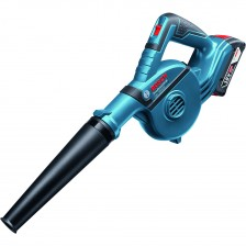 BOSCH LI-ION 18V BLOWER GBL18V-120I (TOOL ONLY)