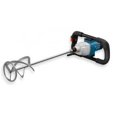 Bosch Paint Stripper GRW 12 E