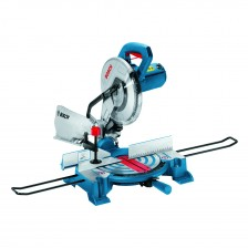 BOSCH COMPOUND MITRE SAW GCM10MX (10)