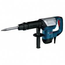 Bosch Demolition Hammer GSH 5X Plus