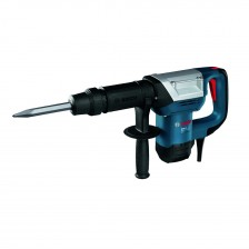 BOSCH DEMOLITION HAMMER GSH 5X/110V