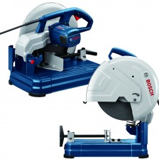 BOSCH CUT OFF MACHINE GCO200