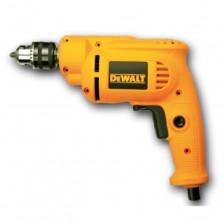 DeWalt 10mm VSR Rotary Drill DWD014