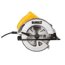 """DeWalt Circular Saw 71/4"""" DWE561A-B1"""