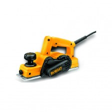 DeWalt 1.5mm Portable Planer D26676