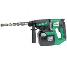 Hitachi Cordless Rotary Drill DH36DAL