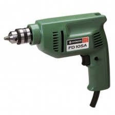 Hitachi Drill FD10SA