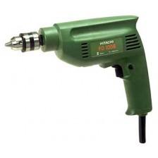 Hitachi Drill FD10SB