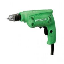 Hitachi Hand Drills VSR D10VST